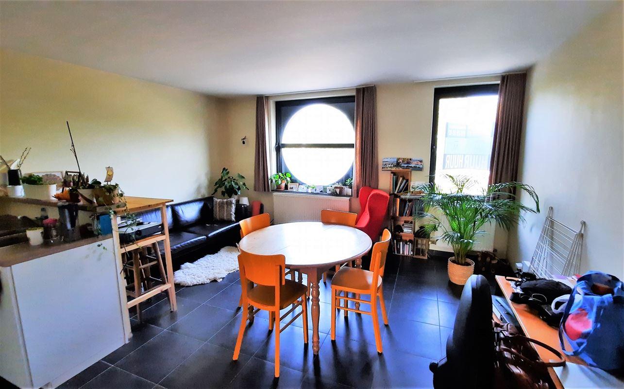 Foto 5 : Appartement te 2800 MECHELEN (België) - Prijs € 725