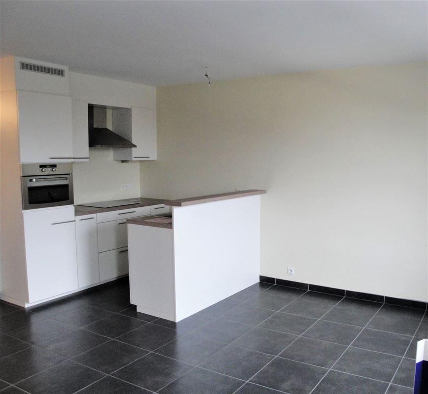 Foto 6 : Appartement te 2800 MECHELEN (België) - Prijs € 725