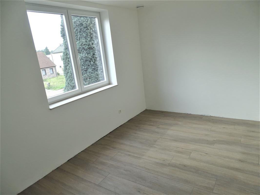 Foto 4 : Appartement te 2820 BONHEIDEN (België) - Prijs € 950