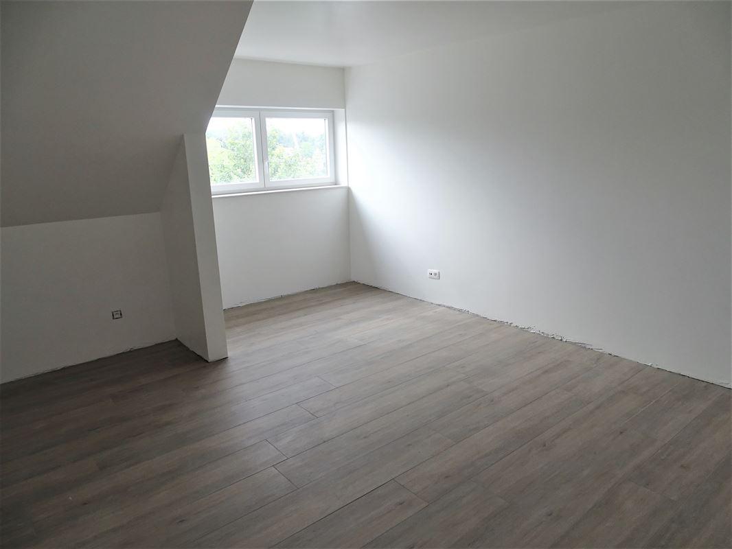 Foto 5 : Appartement te 2820 BONHEIDEN (België) - Prijs In optie