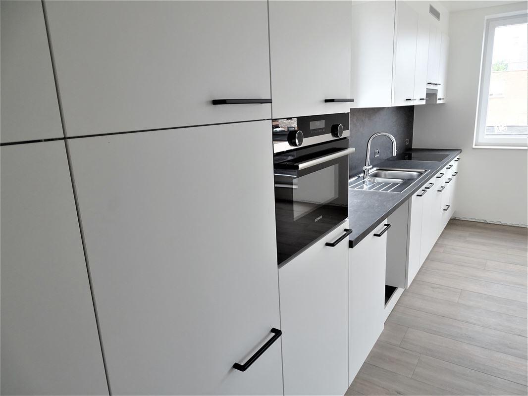 Foto 3 : Duplex/triplex te 2820 BONHEIDEN (België) - Prijs € 990