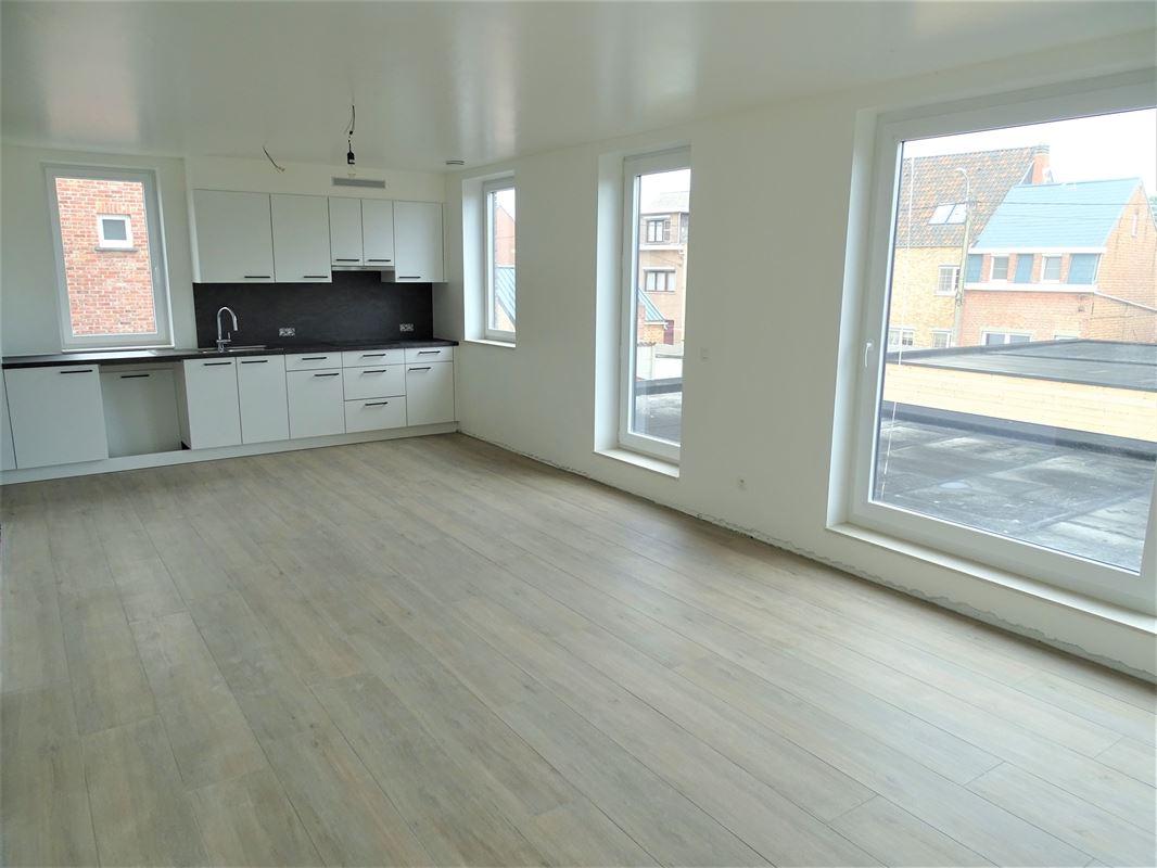 Foto 1 : Duplex/triplex te 2820 BONHEIDEN (België) - Prijs € 990