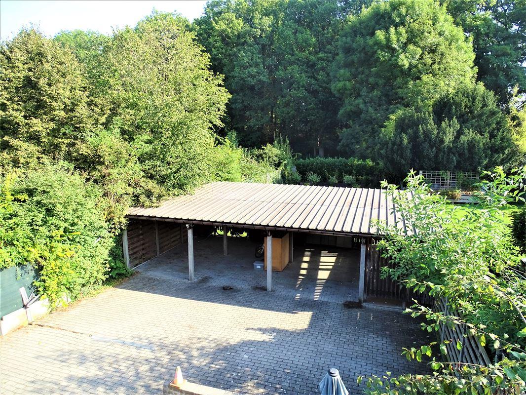 Foto 10 : Appartement te 2560 NIJLEN (België) - Prijs In optie