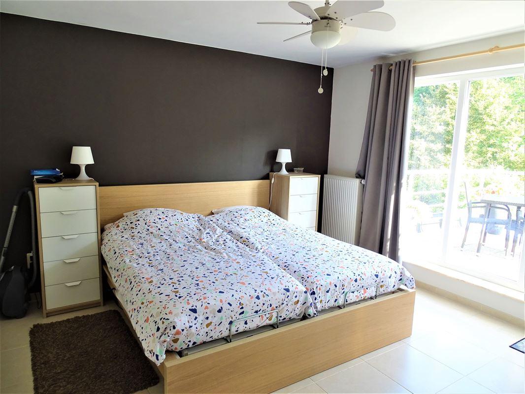 Foto 6 : Appartement te 2560 NIJLEN (België) - Prijs In optie