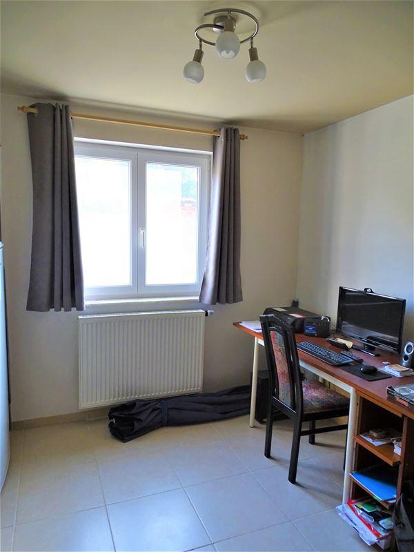 Foto 7 : Appartement te 2560 NIJLEN (België) - Prijs In optie