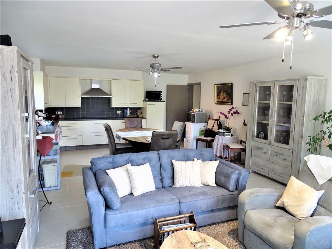 Foto 3 : Appartement te 2560 NIJLEN (België) - Prijs In optie