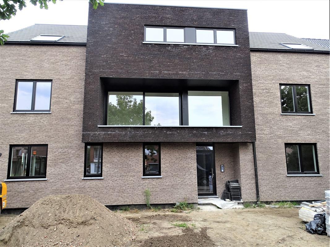 Foto 8 : Appartement te 2820 BONHEIDEN (België) - Prijs € 950