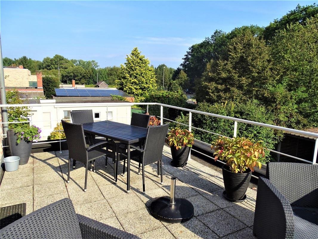 Foto 9 : Appartement te 2560 NIJLEN (België) - Prijs In optie