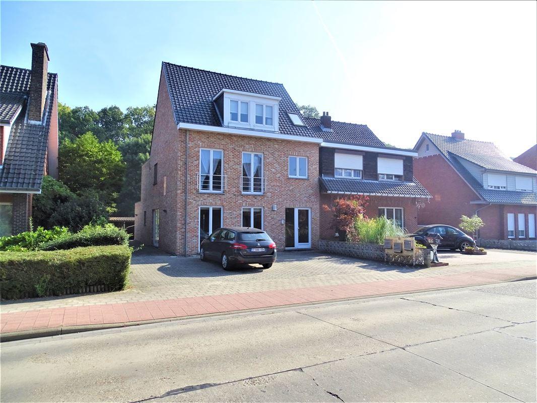 Foto 1 : Appartement te 2560 NIJLEN (België) - Prijs In optie