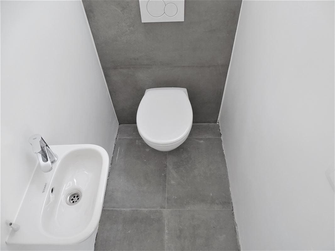 Foto 7 : Appartement te 2820 BONHEIDEN (België) - Prijs € 950