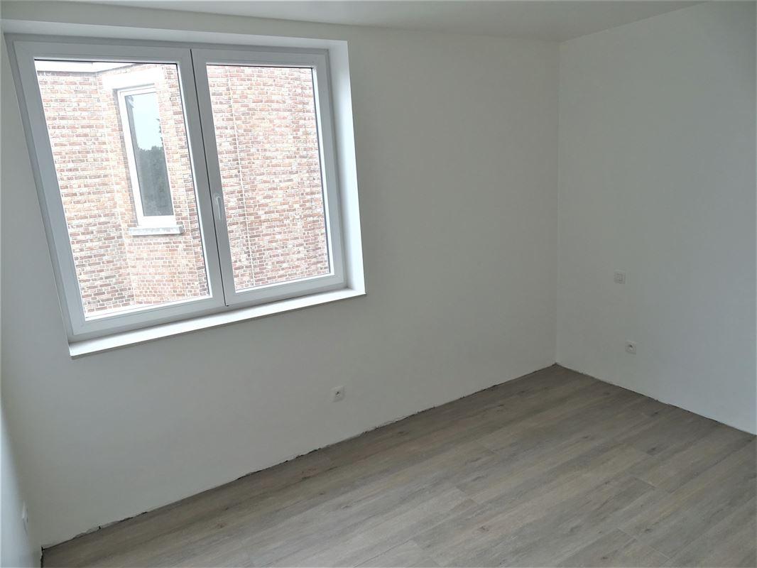 Foto 5 : Appartement te 2820 BONHEIDEN (België) - Prijs € 950