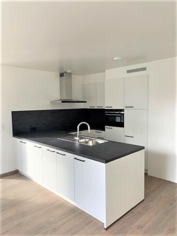 Foto 1 : Appartement te 2820 BONHEIDEN (België) - Prijs € 950