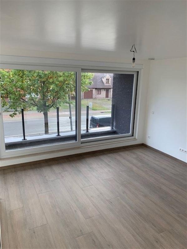 Foto 3 : Appartement te 2820 BONHEIDEN (België) - Prijs € 950