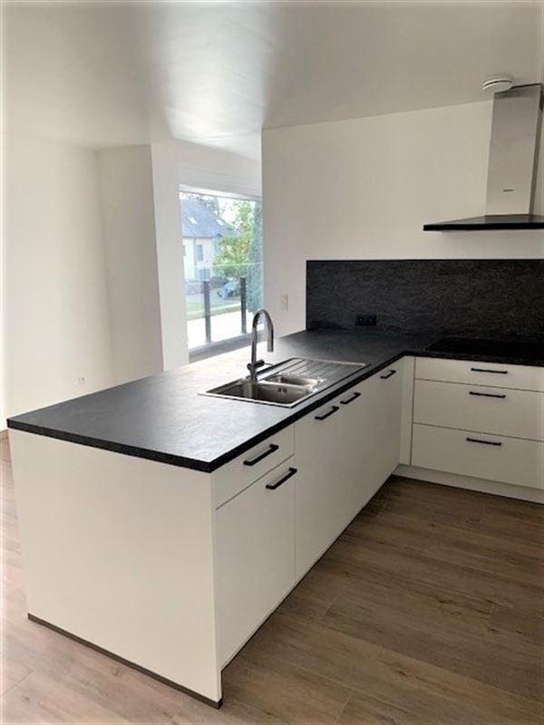 Foto 2 : Appartement te 2820 BONHEIDEN (België) - Prijs € 950