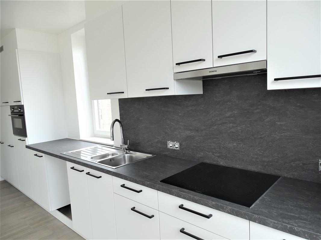 Foto 2 : Duplex/triplex te 2820 BONHEIDEN (België) - Prijs € 990