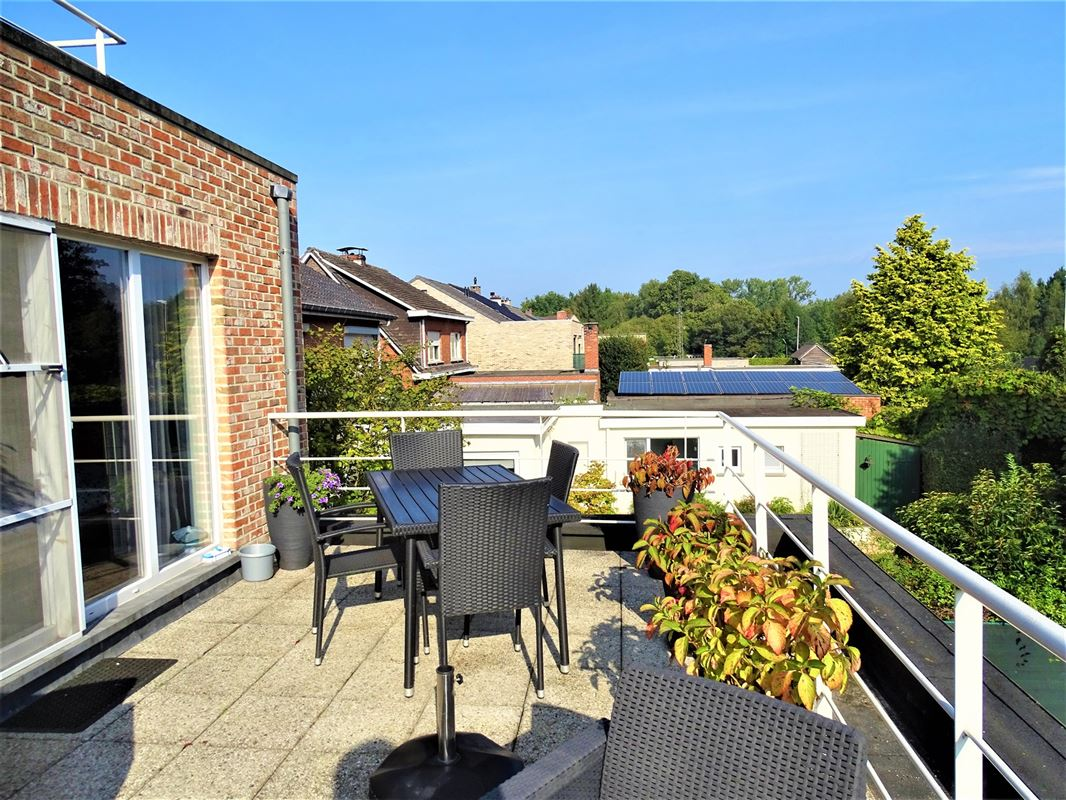 Foto 8 : Appartement te 2560 NIJLEN (België) - Prijs In optie
