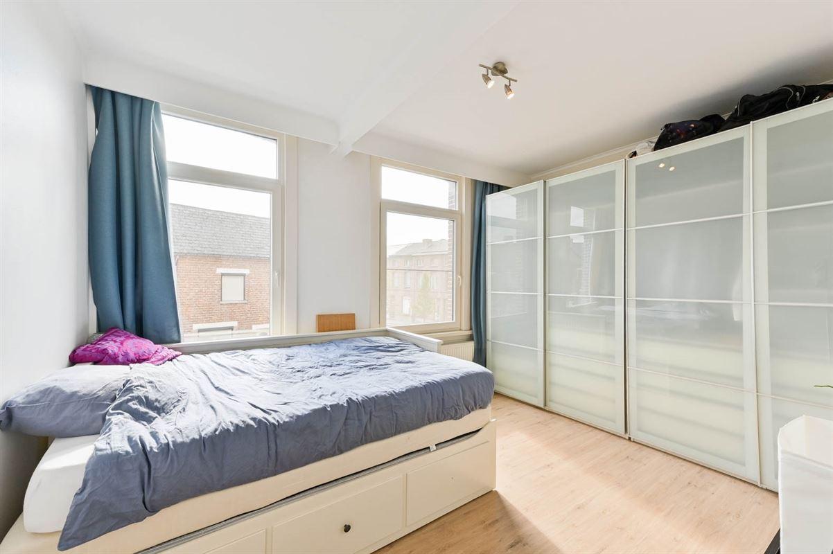 Foto 12 : Huis te 2800 MECHELEN (België) - Prijs € 265.000