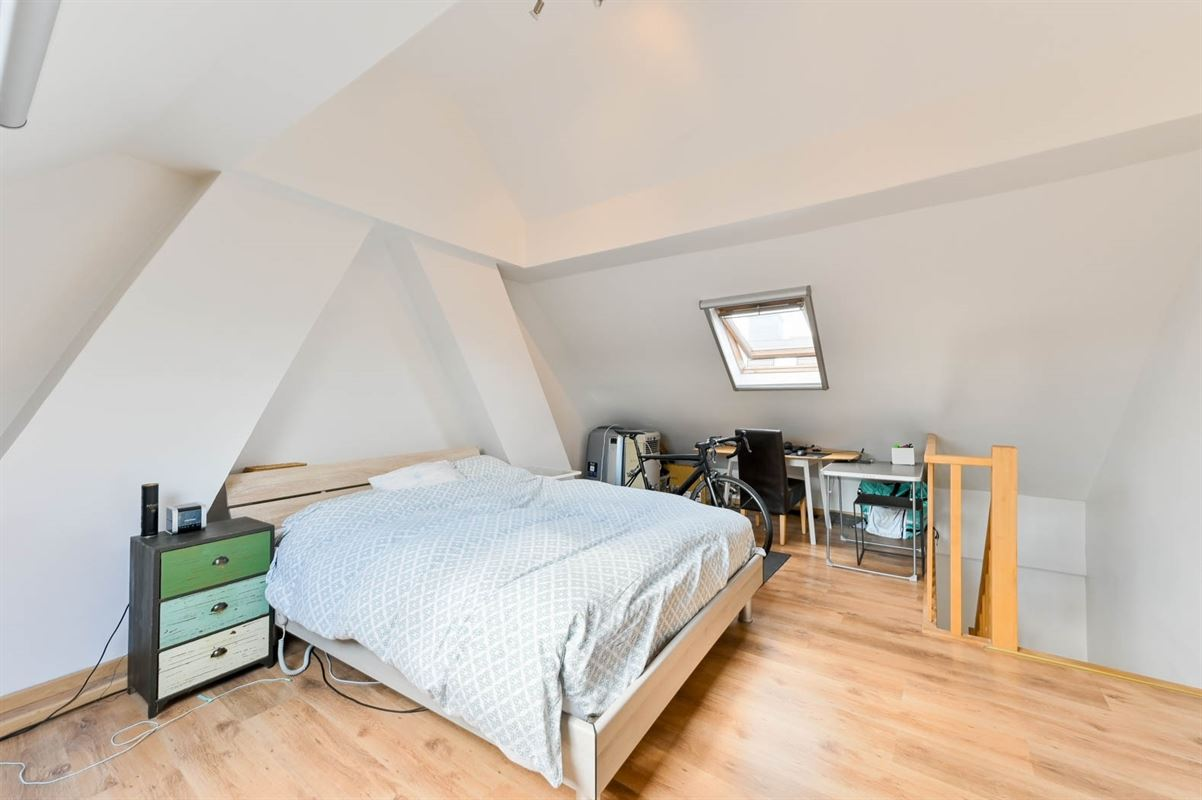 Foto 10 : Huis te 2800 MECHELEN (België) - Prijs In optie