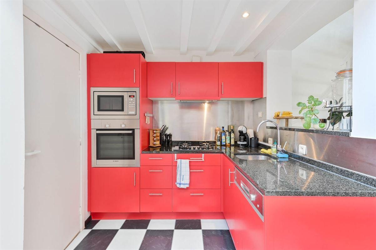 Foto 6 : Huis te 2800 MECHELEN (België) - Prijs € 265.000