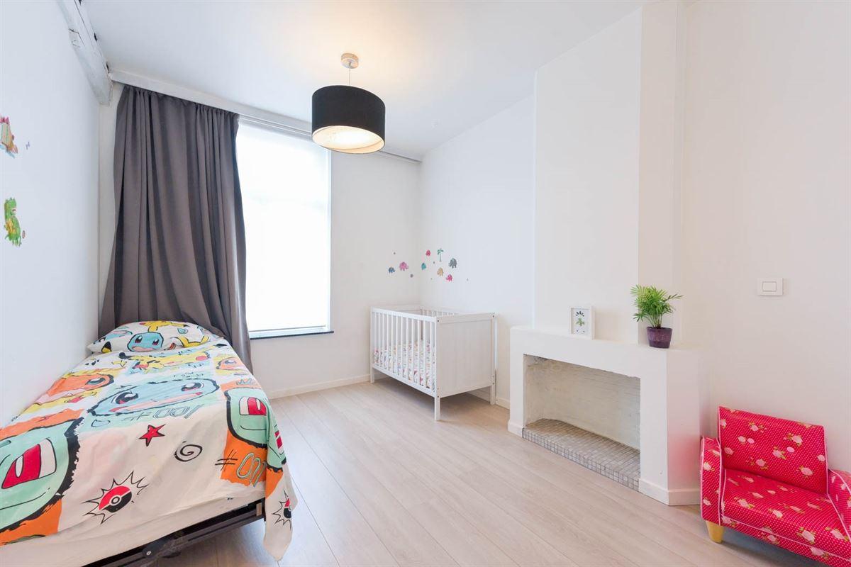 Foto 11 : Huis te 2800 MECHELEN (België) - Prijs In optie