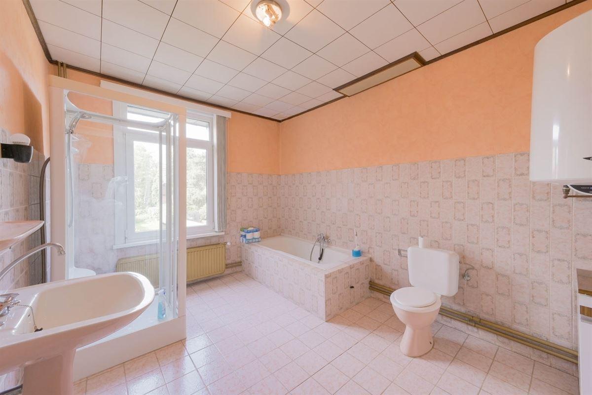 Foto 19 : Huis te 2800 MECHELEN (België) - Prijs € 295.000