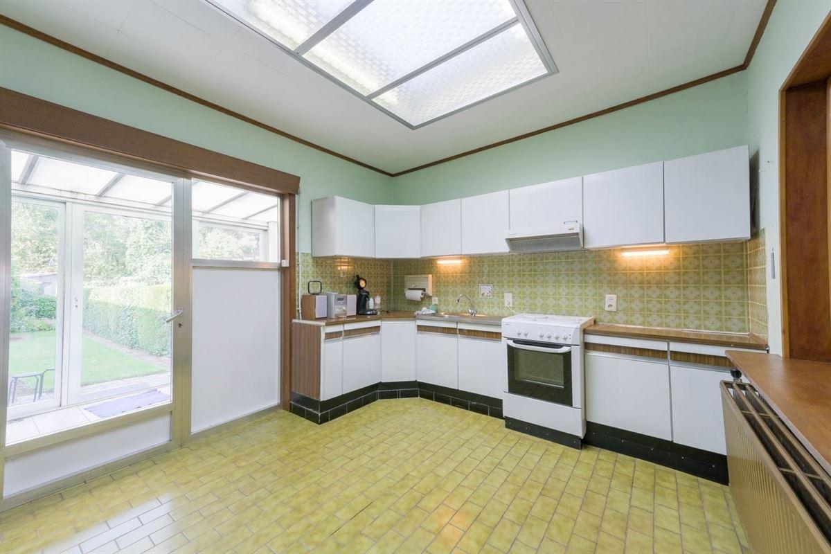 Foto 7 : Huis te 2800 MECHELEN (België) - Prijs € 295.000