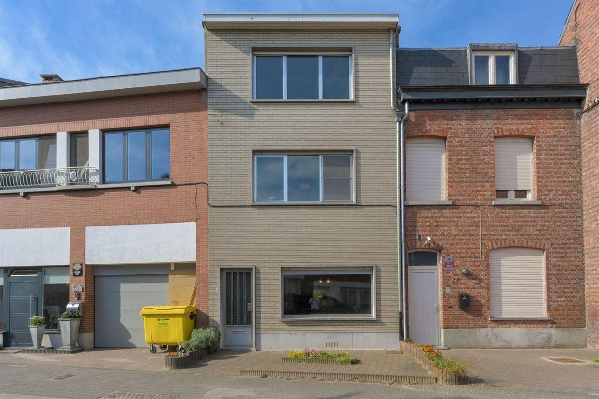 Foto 2 : Huis te 2800 MECHELEN (België) - Prijs € 295.000