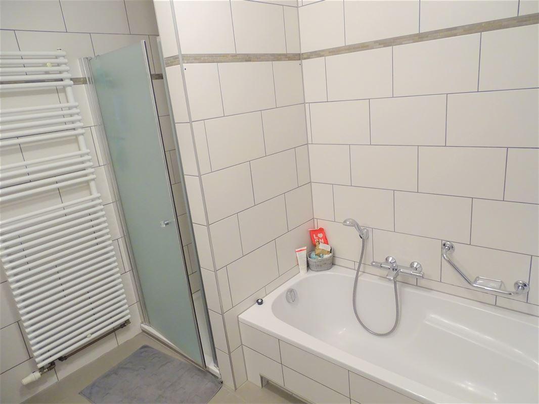 Foto 10 : Appartement te 2570 DUFFEL (België) - Prijs In optie