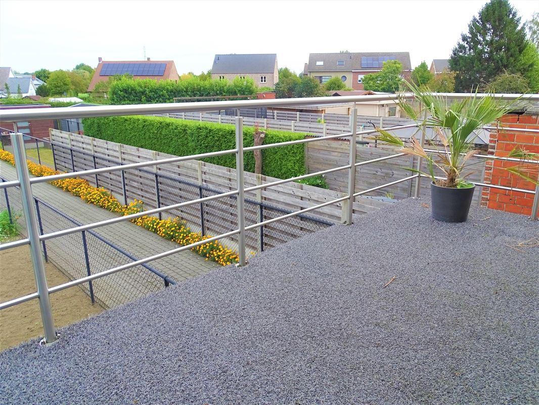 Foto 13 : Appartement te 2570 DUFFEL (België) - Prijs In optie
