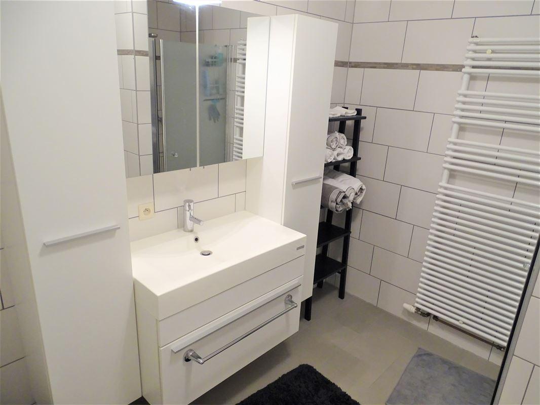 Foto 9 : Appartement te 2570 DUFFEL (België) - Prijs In optie