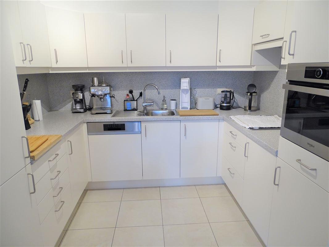 Foto 7 : Appartement te 2570 DUFFEL (België) - Prijs In optie