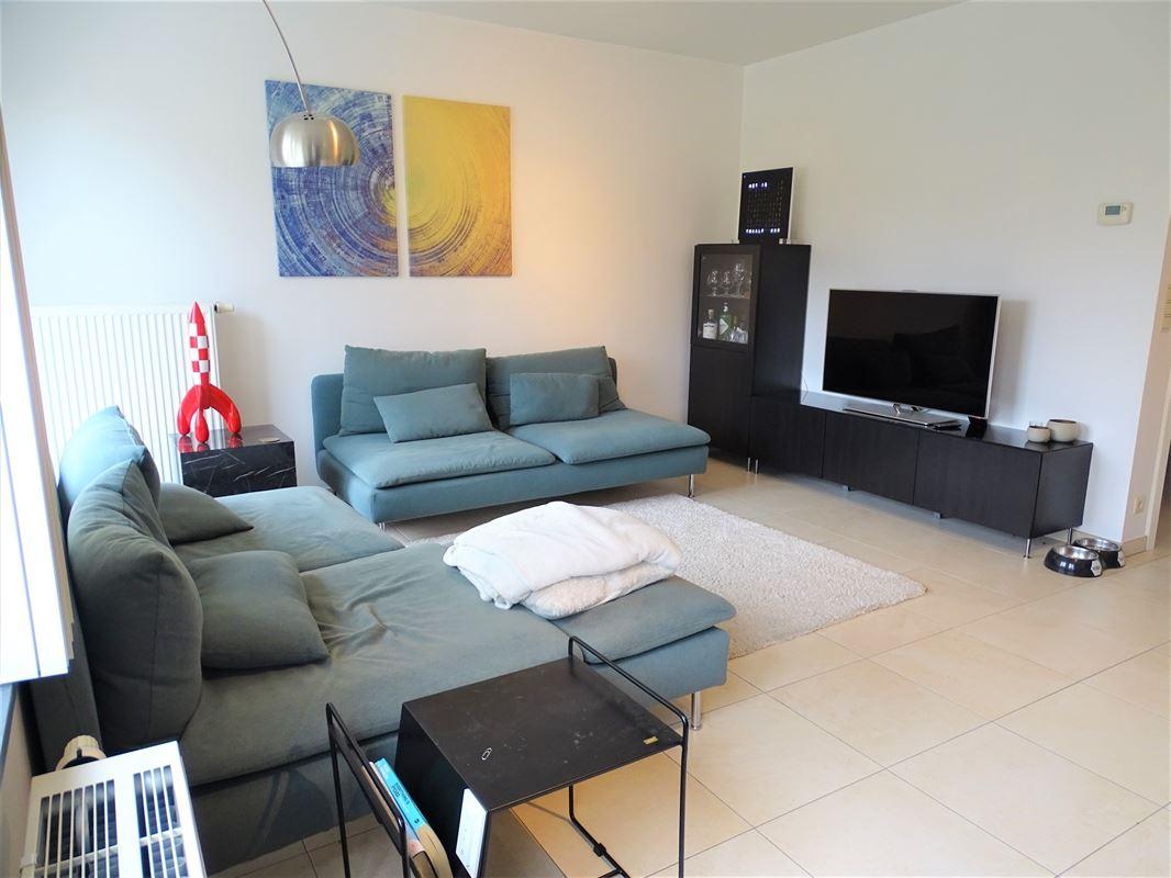 Foto 3 : Appartement te 2570 DUFFEL (België) - Prijs In optie