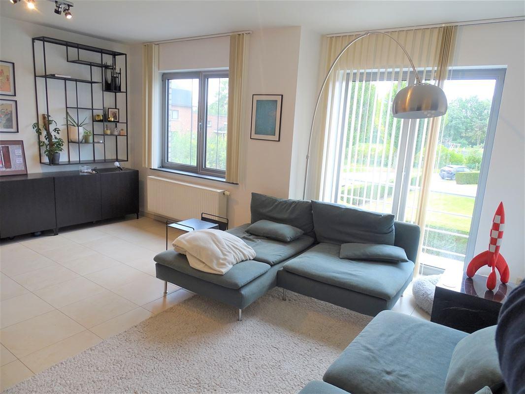 Foto 2 : Appartement te 2570 DUFFEL (België) - Prijs In optie