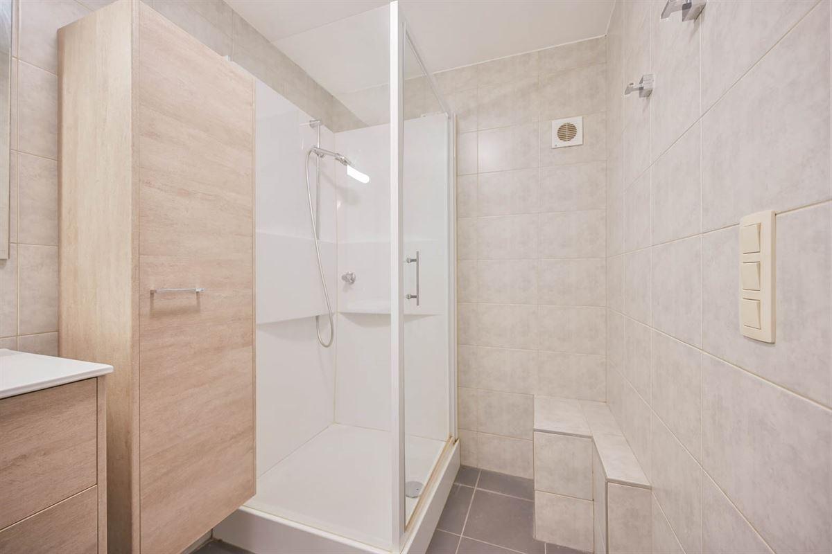 Foto 13 : Appartement te 2800 MECHELEN (België) - Prijs € 170.000
