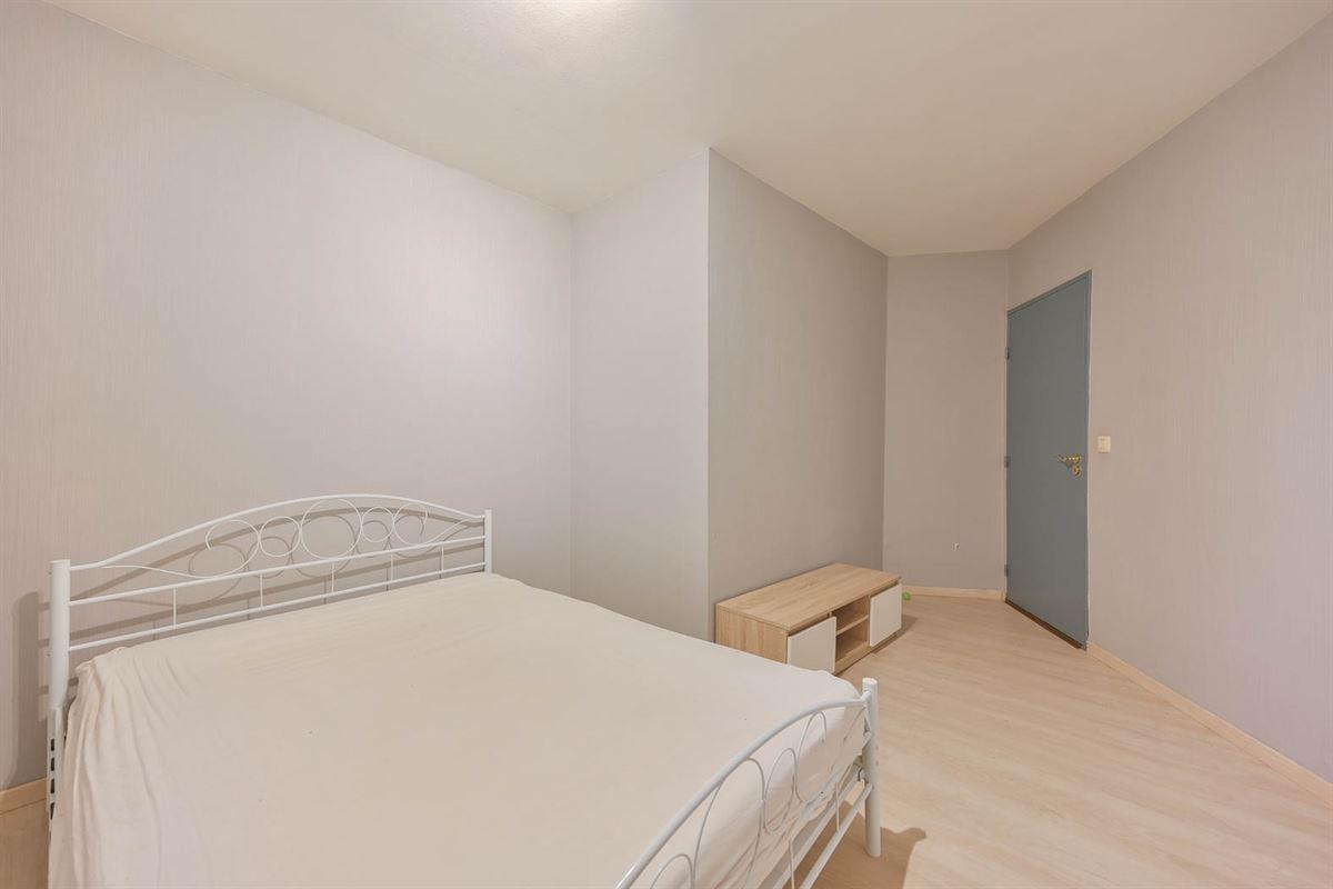 Foto 12 : Appartement te 2800 MECHELEN (België) - Prijs € 170.000