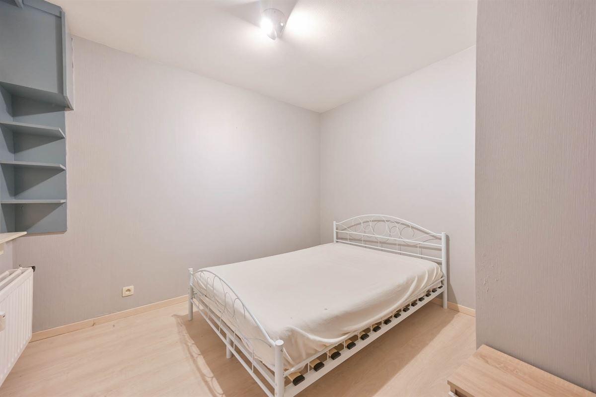 Foto 11 : Appartement te 2800 MECHELEN (België) - Prijs € 170.000