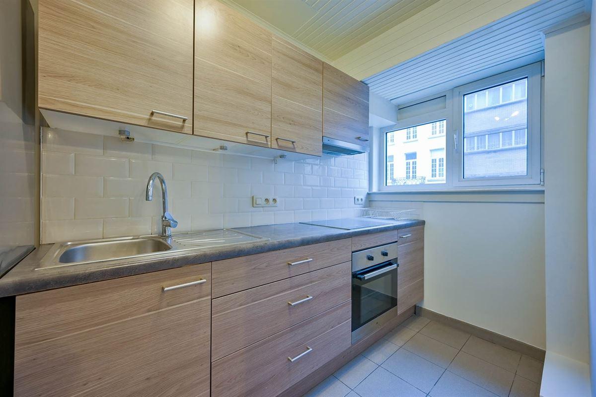 Foto 9 : Appartement te 2800 MECHELEN (België) - Prijs € 170.000