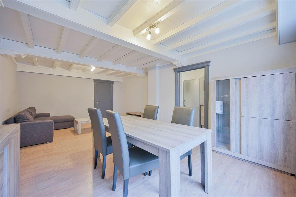 Foto 7 : Appartement te 2800 MECHELEN (België) - Prijs € 170.000