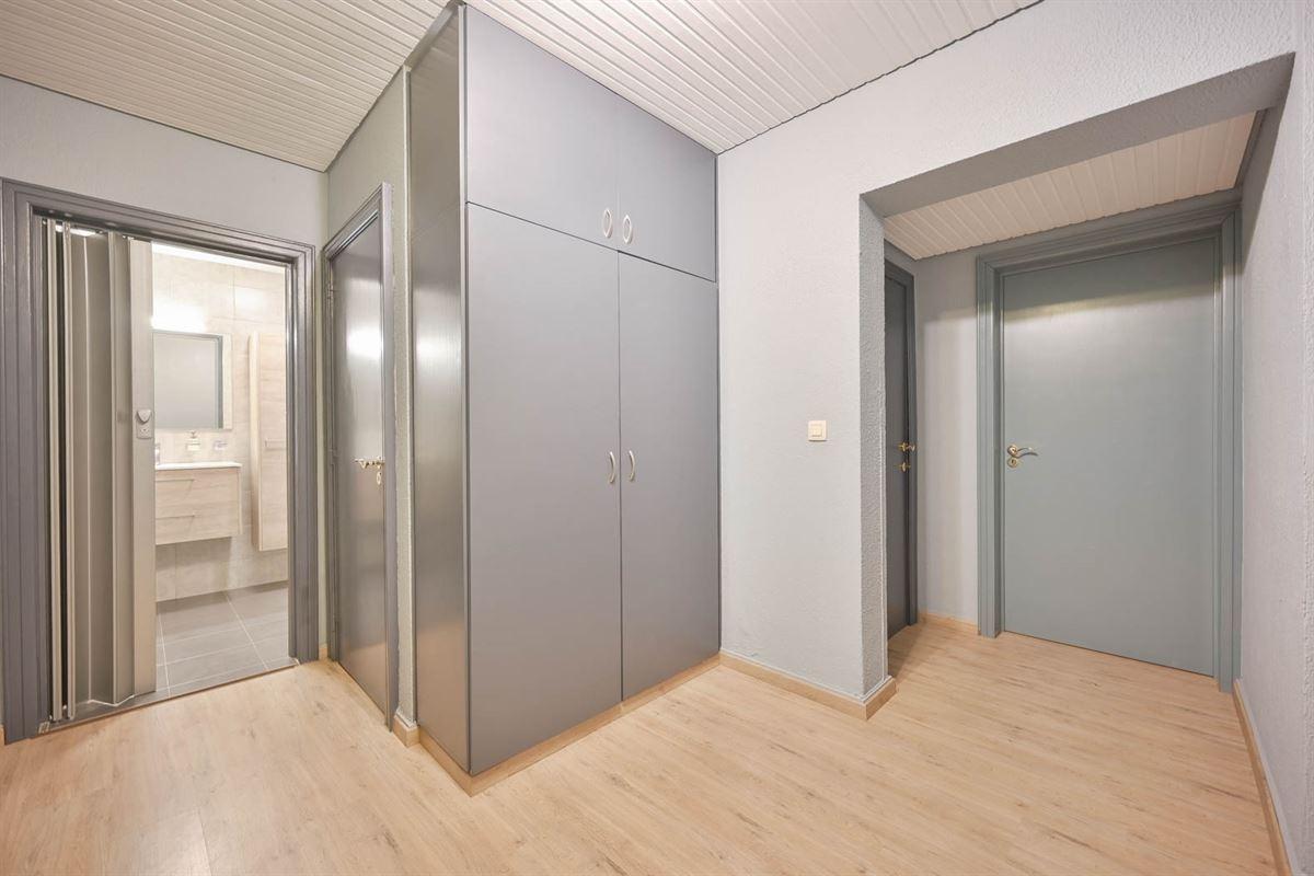 Foto 2 : Appartement te 2800 MECHELEN (België) - Prijs € 170.000