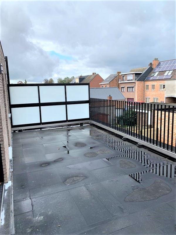 Foto 8 : Duplex/triplex te 2820 BONHEIDEN (België) - Prijs € 990