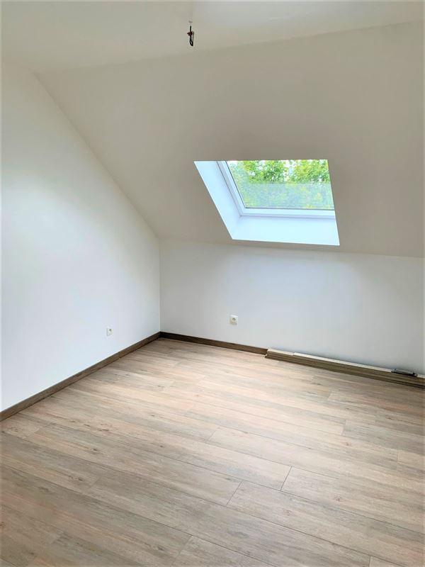 Foto 6 : Duplex/triplex te 2820 BONHEIDEN (België) - Prijs € 990