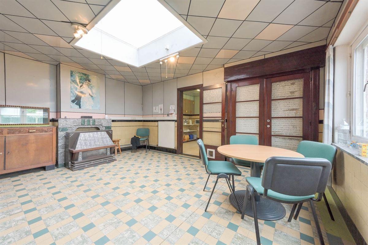 Foto 28 : Huis te 2800 MECHELEN (België) - Prijs In optie