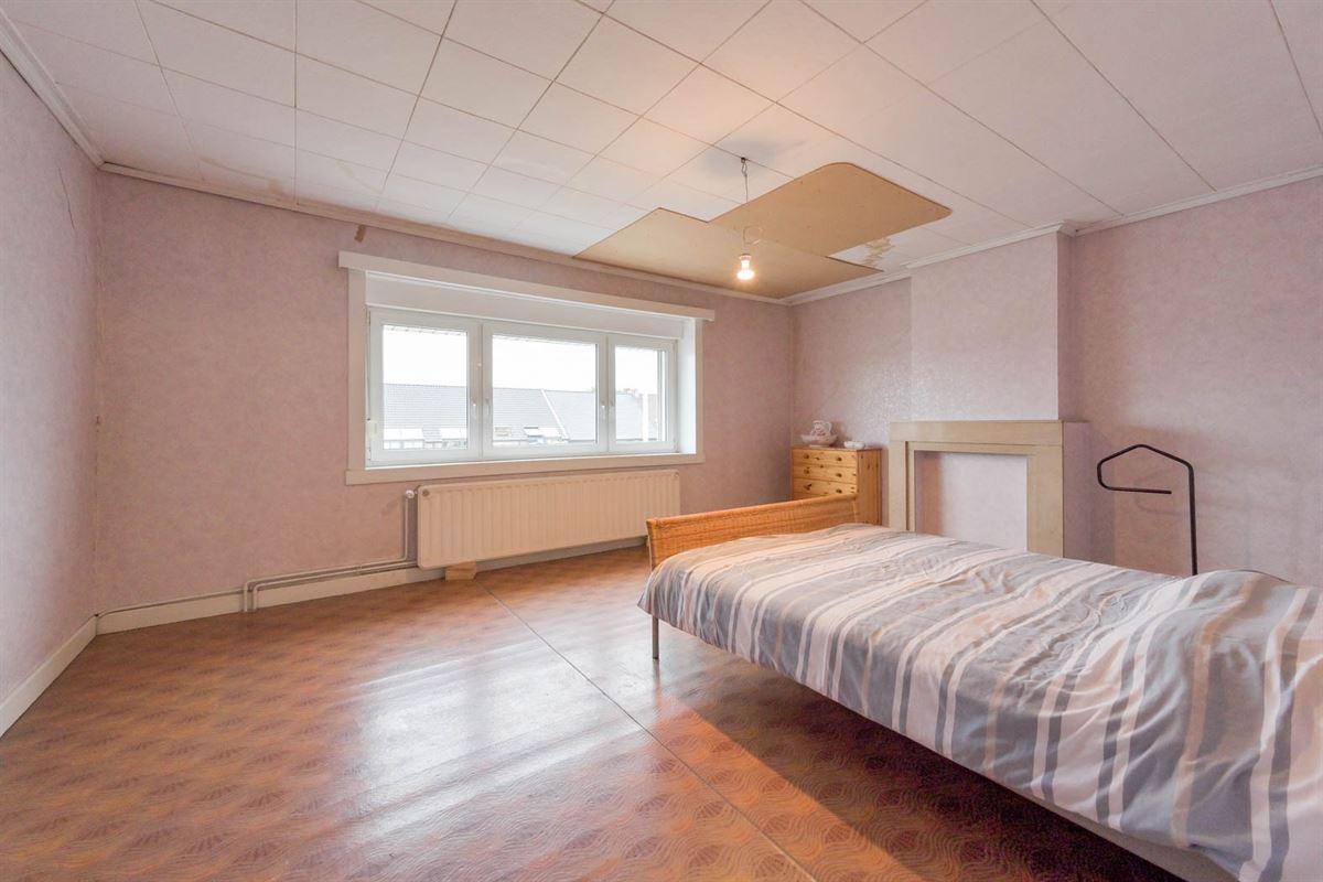 Foto 26 : Huis te 2800 MECHELEN (België) - Prijs In optie