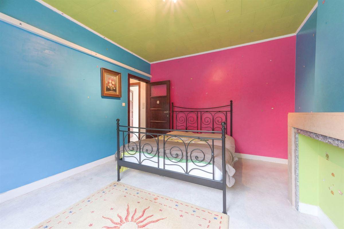 Foto 19 : Huis te 2800 MECHELEN (België) - Prijs € 420.000