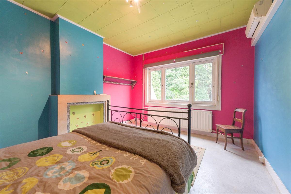 Foto 18 : Huis te 2800 MECHELEN (België) - Prijs € 420.000