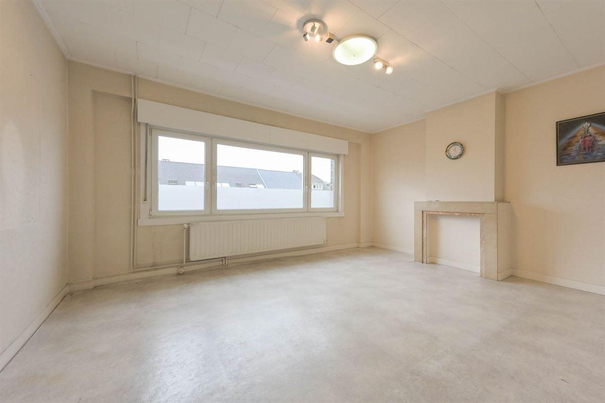 Foto 20 : Huis te 2800 MECHELEN (België) - Prijs € 420.000