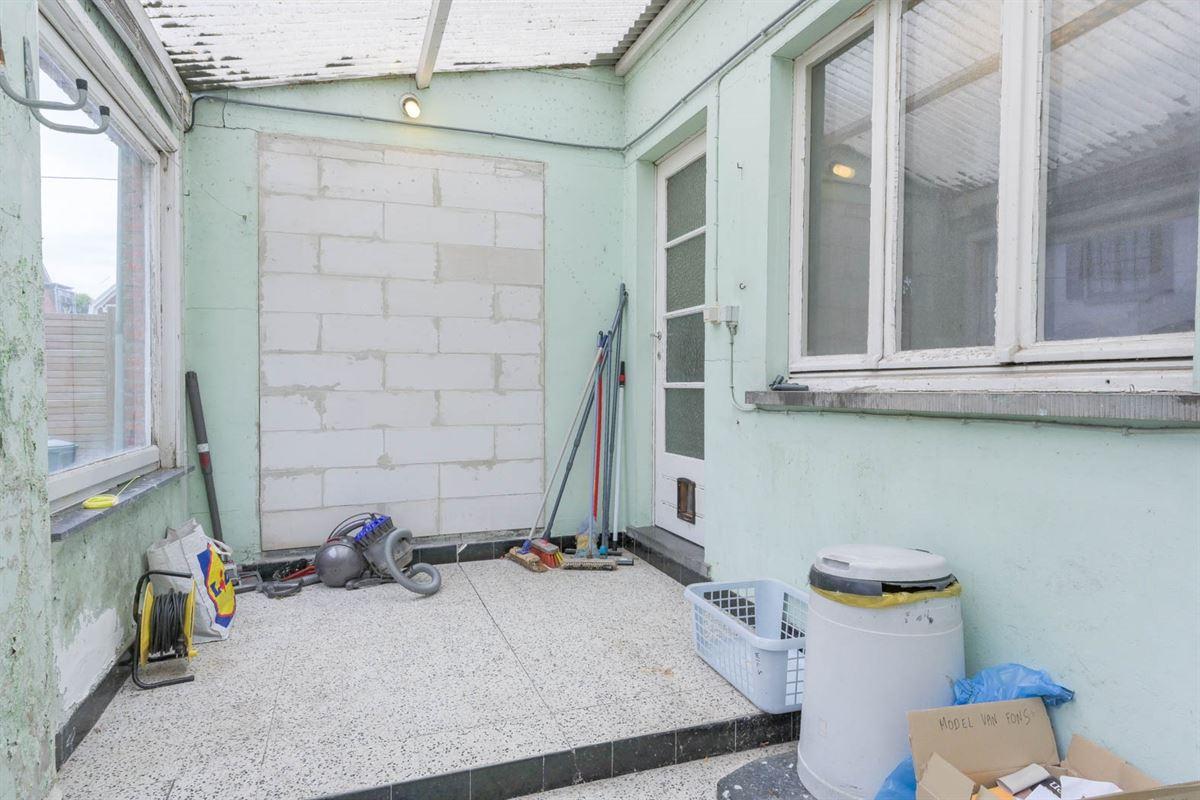 Foto 14 : Huis te 2800 MECHELEN (België) - Prijs € 420.000