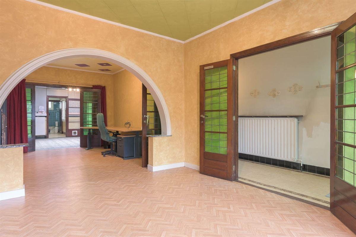 Foto 9 : Huis te 2800 MECHELEN (België) - Prijs € 420.000