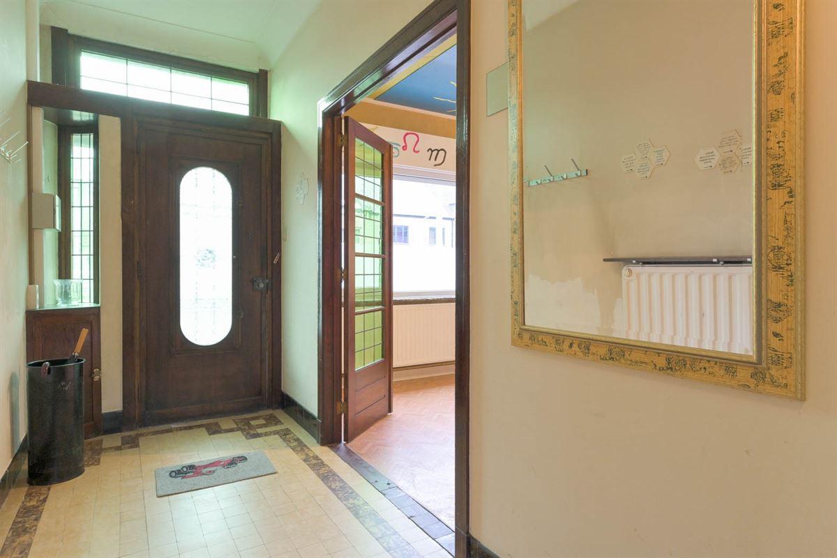 Foto 8 : Huis te 2800 MECHELEN (België) - Prijs In optie