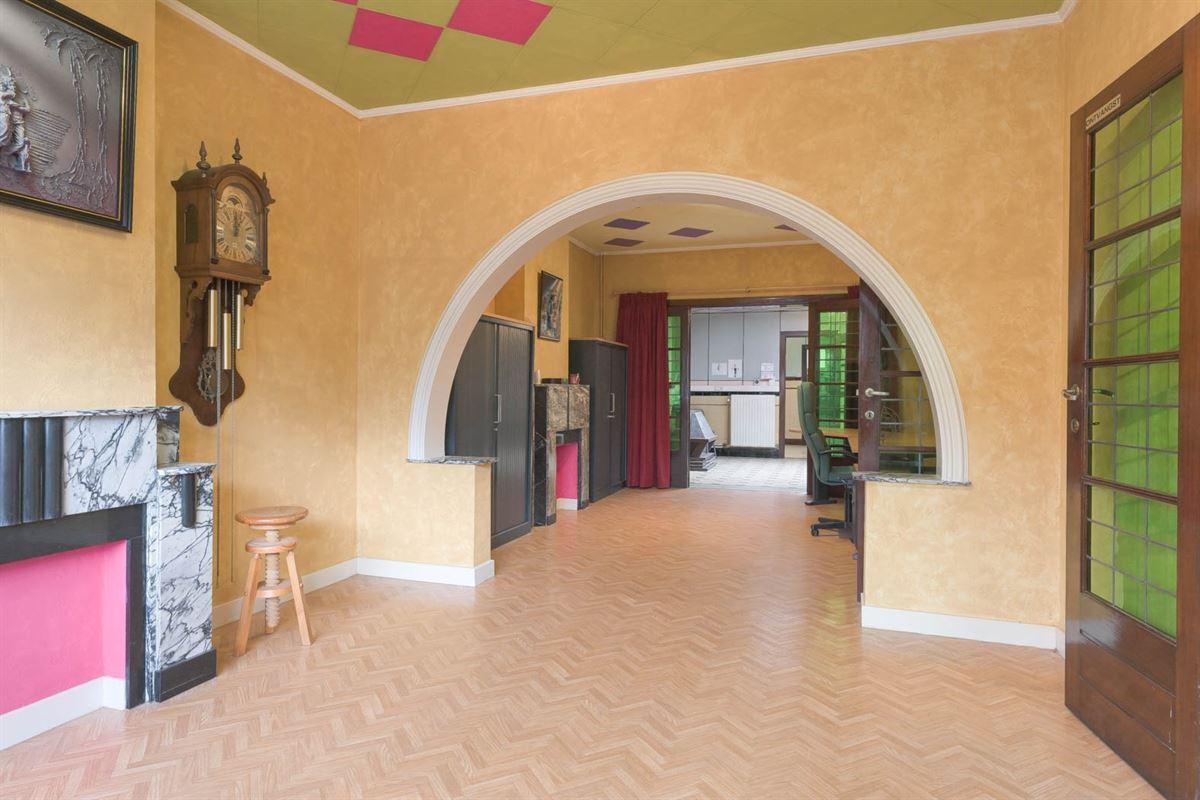 Foto 6 : Huis te 2800 MECHELEN (België) - Prijs € 420.000